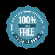 Risk Free Trades
