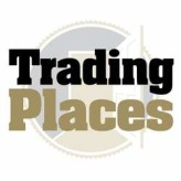 Trading Place