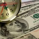 Binary Options Low Minimum Deposit