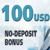 Robo Option Broker – Only 10$ Minimum Deposit & 100$ Free No Deposit!