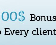 Corsa Forex – Corsa Capital Binary Options Broker – 100$ Binary Options No Deposit Bonus!