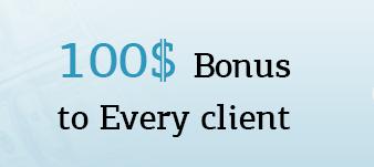 Binary options free money no deposit - reportspdf549.web.fc2.com