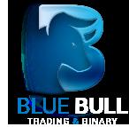 Blue Bull Broker – Small Minimum Deposit & 30$ No Deposit Bonus!