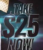 OK Options Broker – 25$ No Deposit Bonus, Small Minimum Deposit and More Advantages!