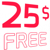Close Option Broker – 25$ Binary Options No Deposit Bonus!