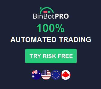 Best binary option trading broker 100 - Binary Option signals