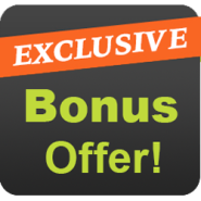 Binary Options Best Trading Bonuses