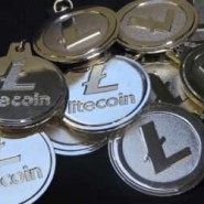 Litecoin Review – the world's fourth most popular cryptocurrency
