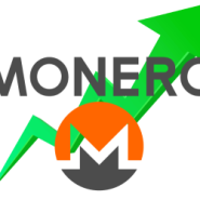 Monero Cryptocurrency Review (XMR) – How to Buy Monero XMR