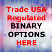 Comfortable Living in the US through Trading Binary Options: Is It Possible?
