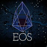EOS Cryptocurrency Review – Why to Invest in EOS Coin?