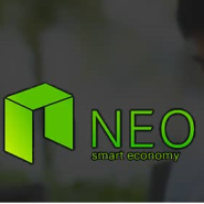 NEO Cryptocurrency Review – Special Advantage