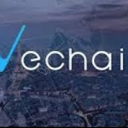 VeChain (VEN) Cryptocurrency Review