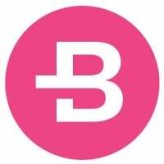 Bytecoin Cryptocurrency 2018 Review