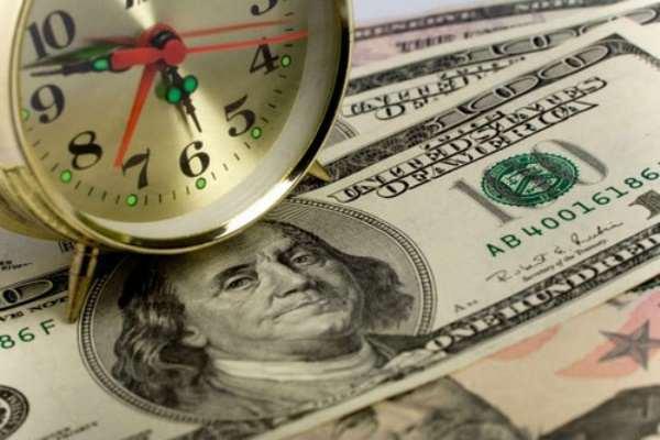 Trade binary options no minimum deposit