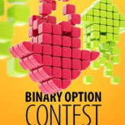 Binary Options Trading Contests and Tournaments Free Entry No Need To Deposit