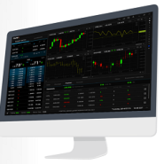 Simulated Forex Trading With Demo Account