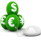 Binary Options Trading in Russia