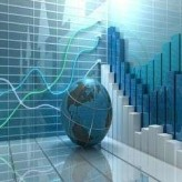 Most Important Tools for Binary Options Traders
