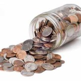 Binary Options Low Minimum Deposit Brokers