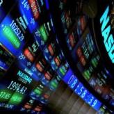 Binary options USA Brokers