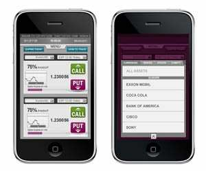 binary_options_best_mobile_platform