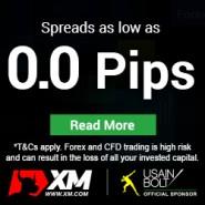 XM.com Review – Forex No Deposit Bonus Broker