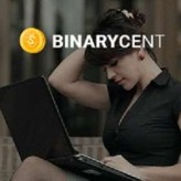 BinaryCent Review – Binary Options Broker US Trading Welcome and CryptoCurrency Trading