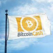 Bitcoin Cash BCH Review – Advantages