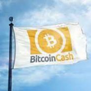 Bitcoin Cash BCH Review – Advantages