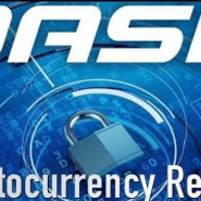 DASH Cryptocurrency Review – Maybe the Next Bitcoin