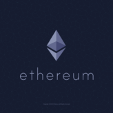 Ethereum Review – Currently a rising star of This Crypto Currency world