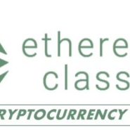 Ethereum Classic (ETC) Review – The History