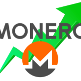 Monero Cryptocurrency Review (XMR) – How to Buy Monero XMR