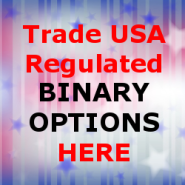 Comfortable Living in the US through Trading Binary Options Is It Possible