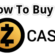 One of the very promising coins – Zcash (ZEC) Review
