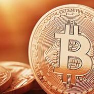 Crypto Reviews