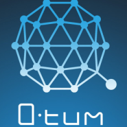 Qtum Cryptocurrency Review – How to Buy QTUM