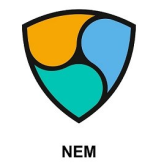NEM (XEM) Cryptocurrency Review