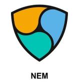 NEM (XEM) Cryptocurrency Review