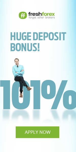 No deposit bonus binary options brokers 2020