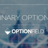 OptionField Broker Review – Binary Options Free Demo Contests Each Month