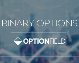 optionfield-risk-free-trades