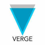Verge (XVG) Cryptocurrency Review