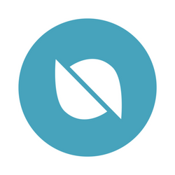 Ontology-Crypto-Review