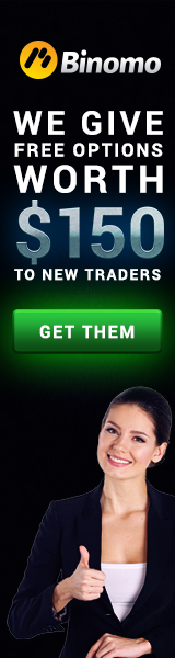 binomo binary options trading platform