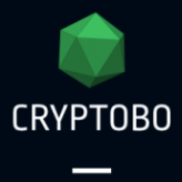 Binary Options No Deposit Crypto Currency Bonus – CRYPTOBO Broker
