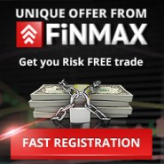 FinMax Broker – 1000$ Without Deposit Binary Options Free Demo Account