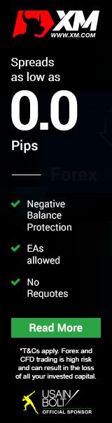 xm.com forex brokere review