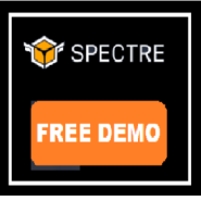 Spectre.ai Smart Options Broker Review – New Trading Platform 100$ No Deposit